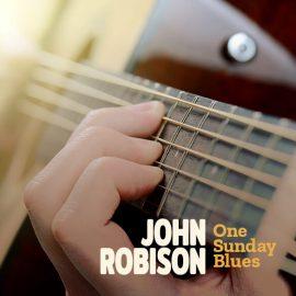 One Sunday Blues